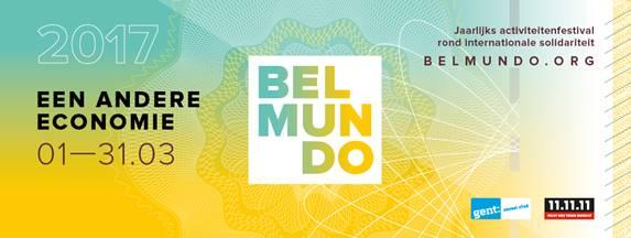Belmundo 2017