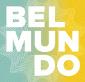 Belmundo logo